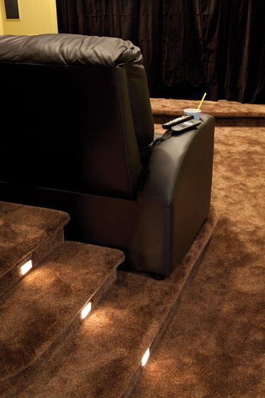 LED grondspots van LEDw@re http://www.led-verlichting.org | LED ...