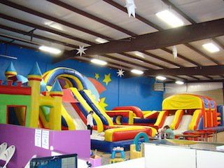 Fun Things To Do In Missouri With Kids On Familydaysout Com Indoor Playground Fun Places To Go Fun Things To Do