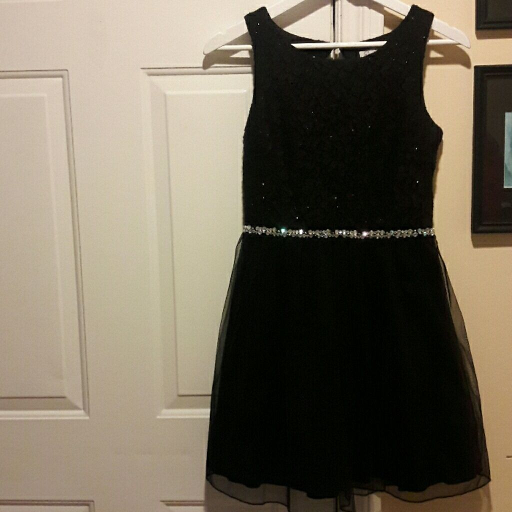 Juniors formal dress products