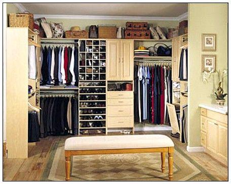 Home depot closet organizers home depot closet organizers home depot closet organizers home depot closet organizers shelving ideas solutioingenieria Gallery