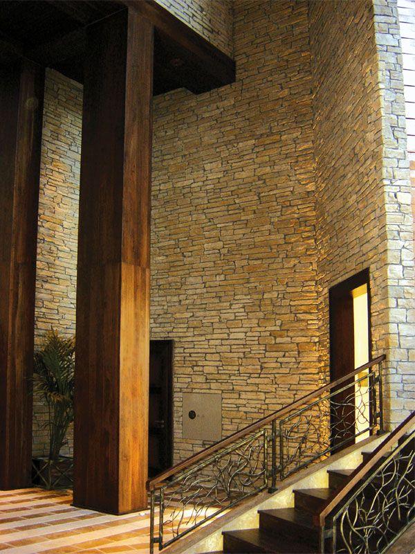 backstein verblender innen steinwand verblender wandverkleidung steinoptik