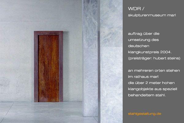 Stahlgestaltung.de
