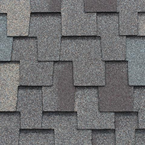 Paramount Modern Roofing Roof Shingles Roofing