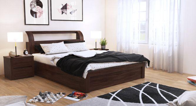 Best Sutherland Hydraulic Storage Bed Bed Bed Sizes Storage 640 x 480
