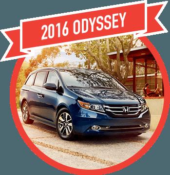 Honda Little League Sweepstakes Enter Here Honda Odyssey Sweepstakes 2016 Honda