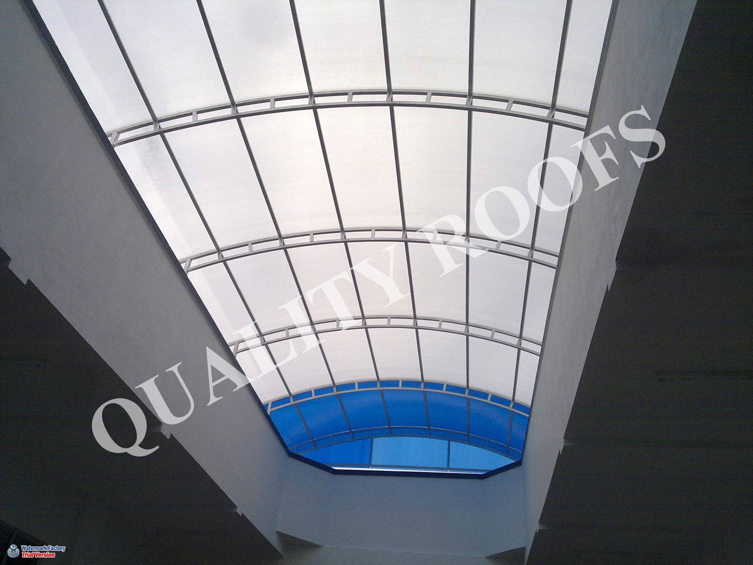 Best Polycarbonate Roofing Contractors In Chennai We Are The Leading Polycarbonate Roofing Contractors Roofing Contractors Roofing Sheets Industrial Roofing