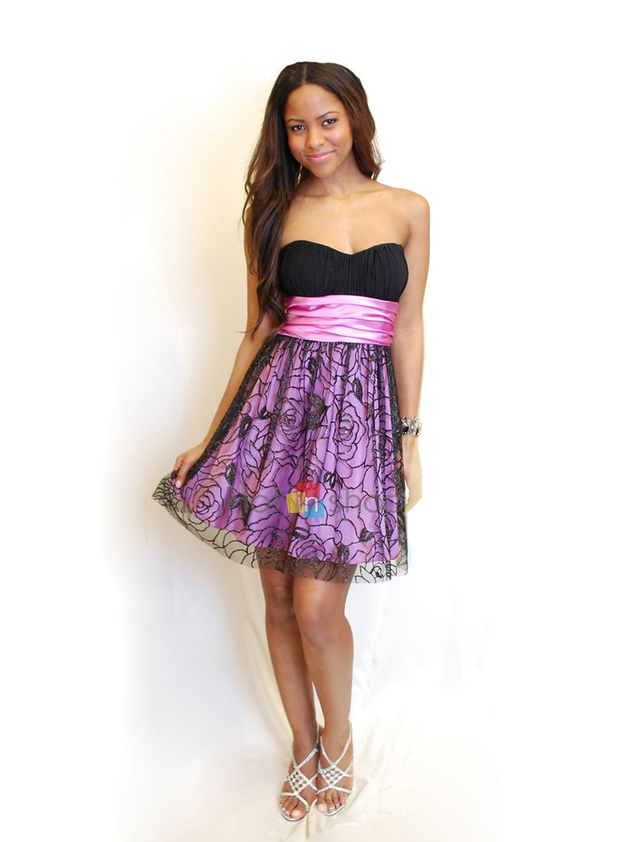 To acquire Casual Cute dresses for juniors pictures picture trends