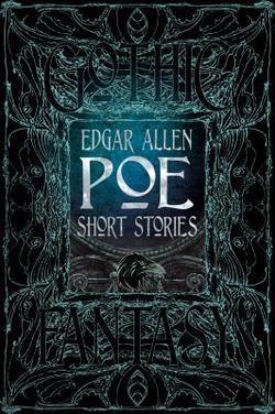booksamillion edgar poe allan stories short