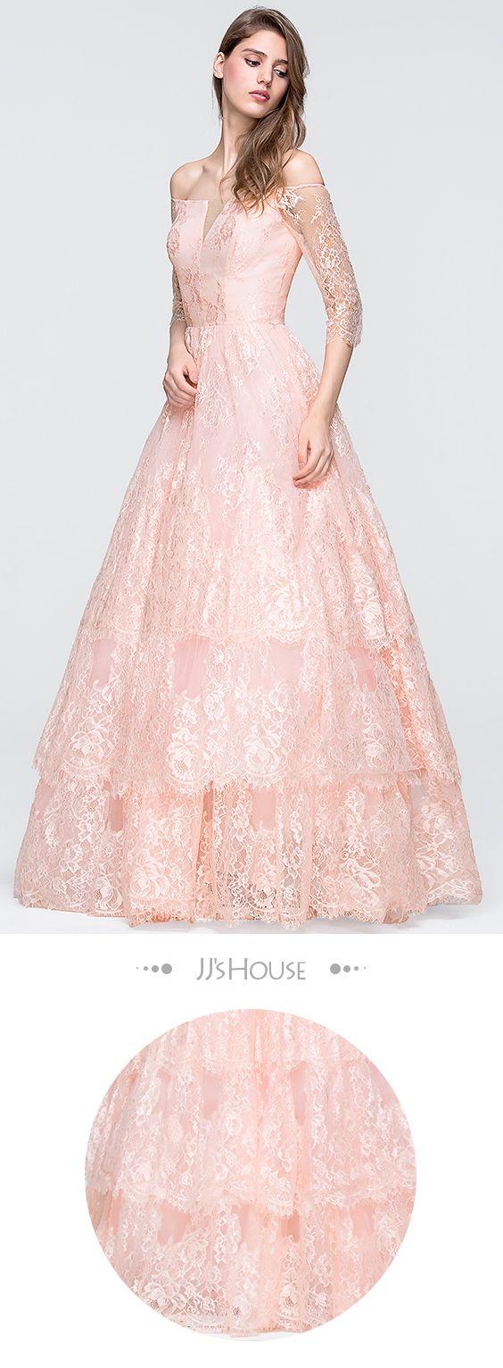 JJsHouse #Prom | JJsHouse Prom Dresses | Pinterest | Vestidos ...