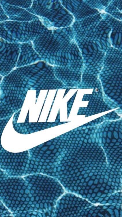 Check Out Bbgxloni Nike Wallpaper Nike Logo