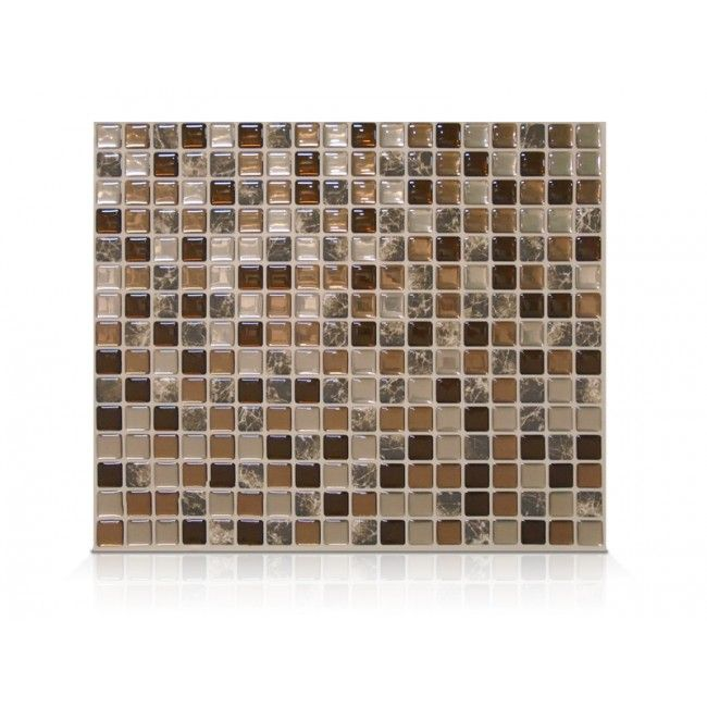 Smart Tiles Minimo Roca Salle De Bain Pinterest