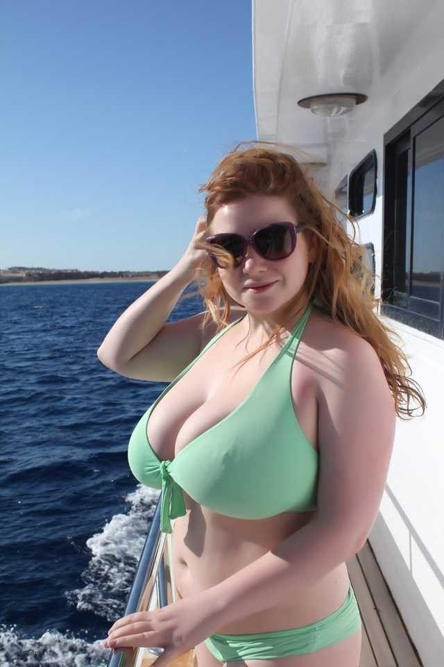 Stephanie mosley naked