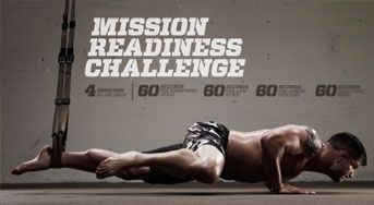 TRX exercise-exercise-exercise