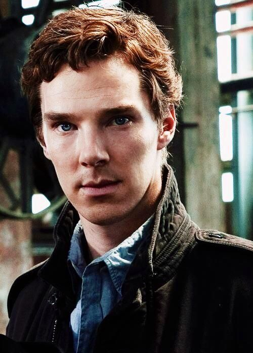 Sherlock Holmes & Others