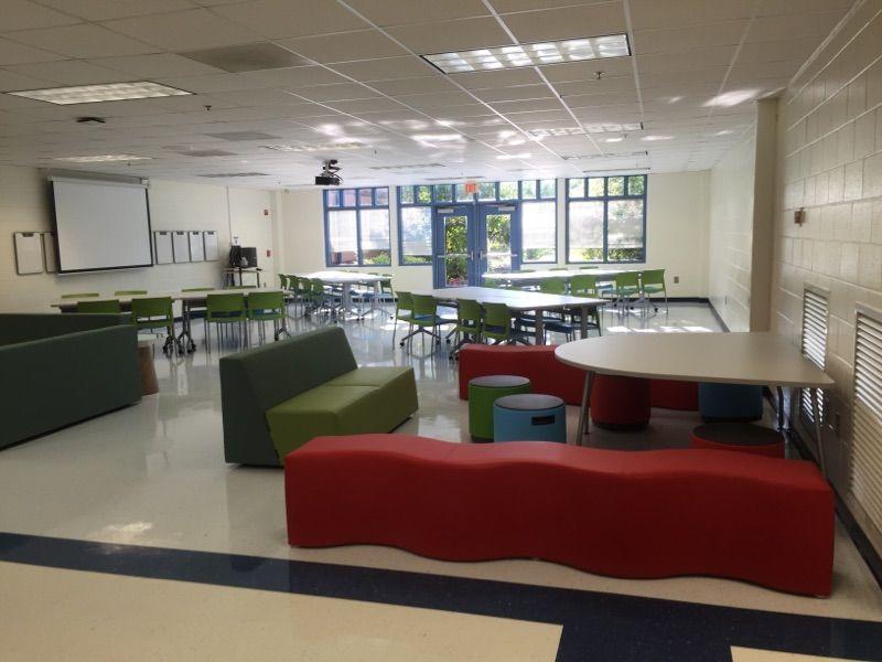 interior design schools in georgia all informations you needs