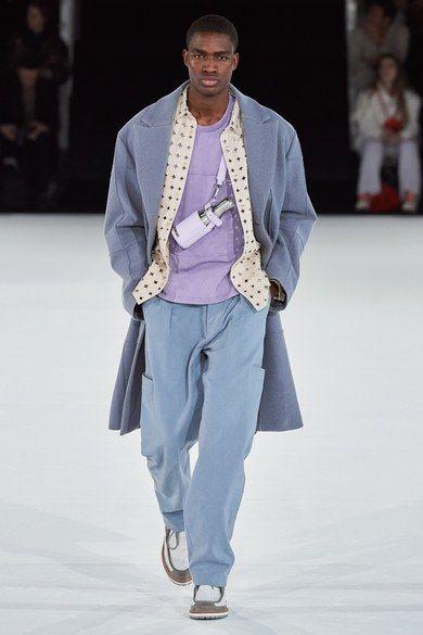 Jacquemus Fall 2020 Menswear Collection – CüL tInGiÉz