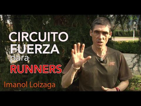 CONOCE LOS EJERCICIOS DE FUERZA CLAVES PARA PODER CORRER MÁS RÁPIDO – Marathon Ranking