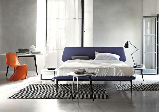Amazing Bedroom Design Ideas Simple, Modern, Minimalist, Etc