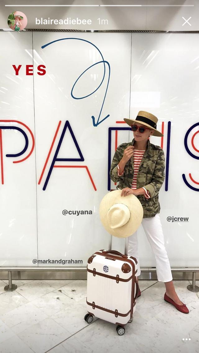 Pin By The Extra Stitch On Travel Attire Travel Attire Cuyana Autumn Fashion