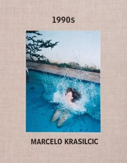visva:  Marcelo Krasilcic