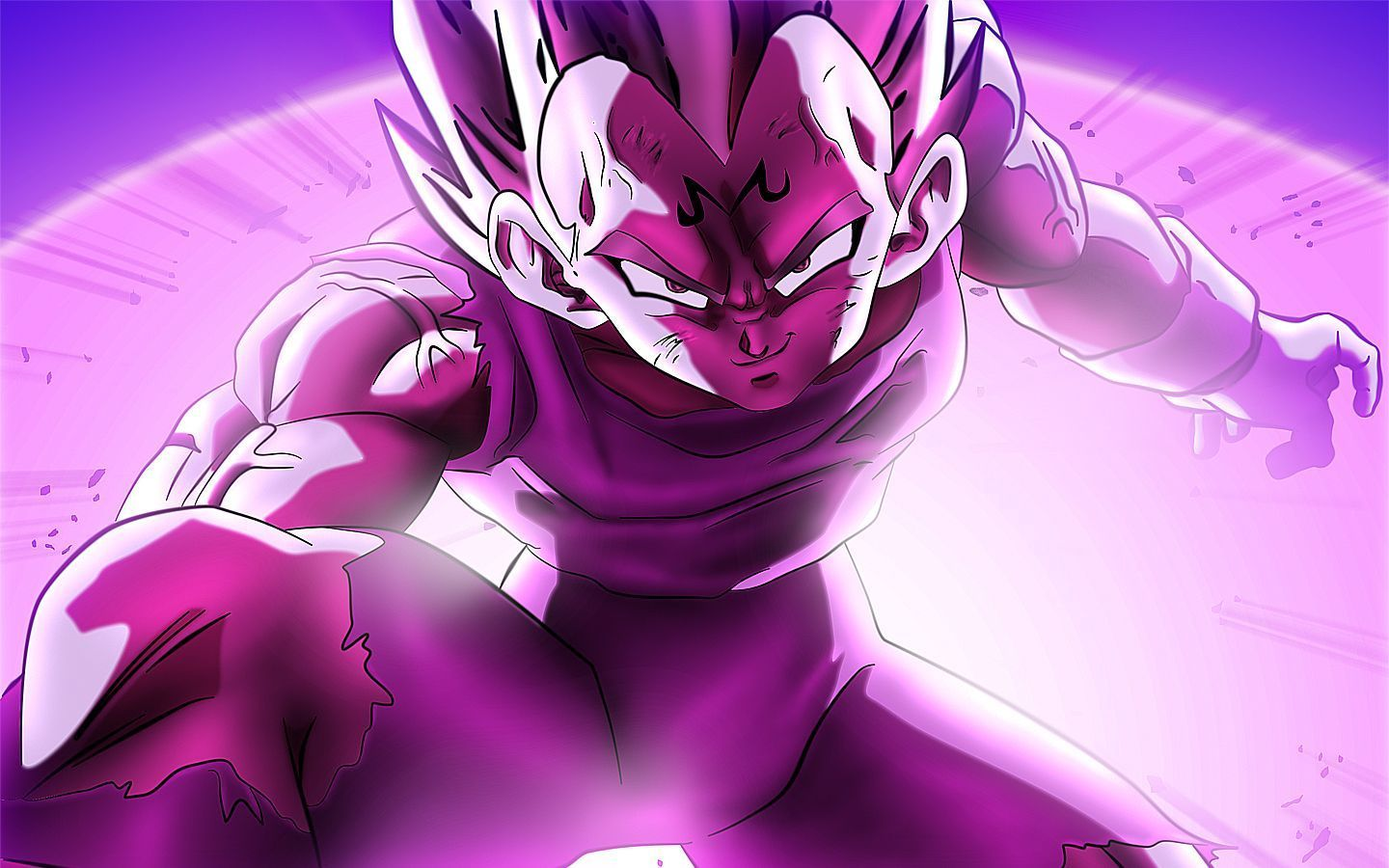 dragon ball vegeta phone wallpapers hdtv xpx wallpaper hd 1024×576
