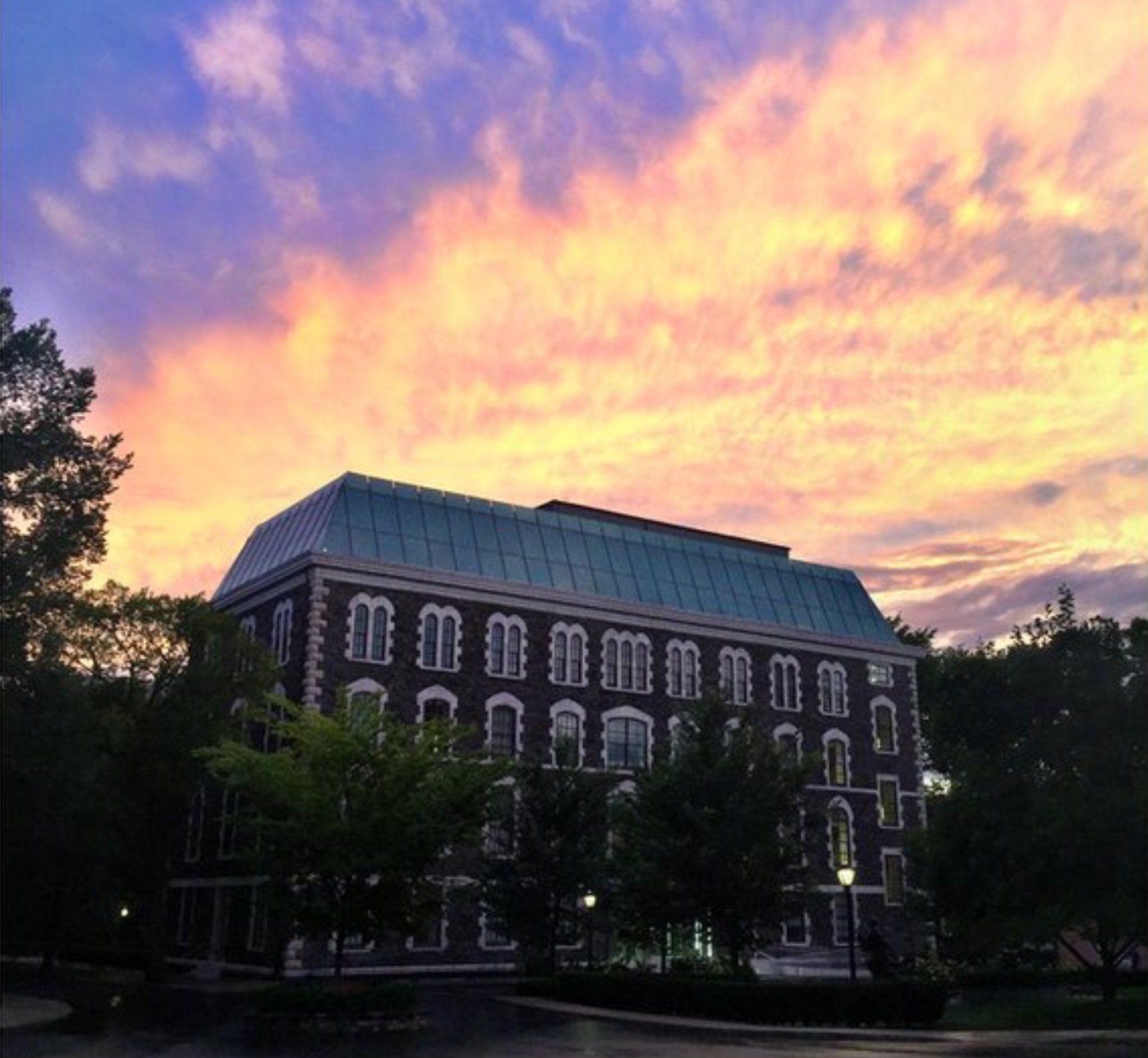 9 Fordham University Faculty Ideas In 2021 Fordham University University Faculties