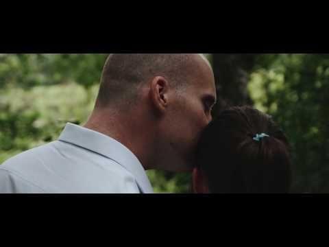 Marta I Artur Podziękowania Dla Rodziców Youtube Wedding Films