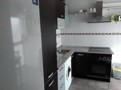 Estacion 28807 Alcala De Henares Madrid Comprar Vivienda Alcala De Henares Apartamentos