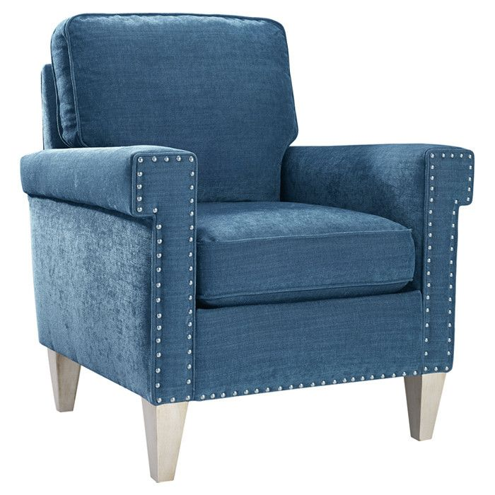 Best Joss Main Peacock Chair With Images Armchair 400 x 300