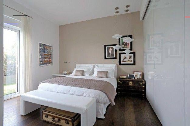 Photo of Colore pareti camera da letto