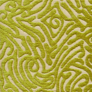 ripple reed cut chenille maze design upholstery fabric sw36712 fabric by the yard at discount