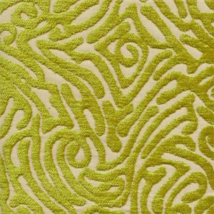 21+ Home decor fabrics wholesale info
