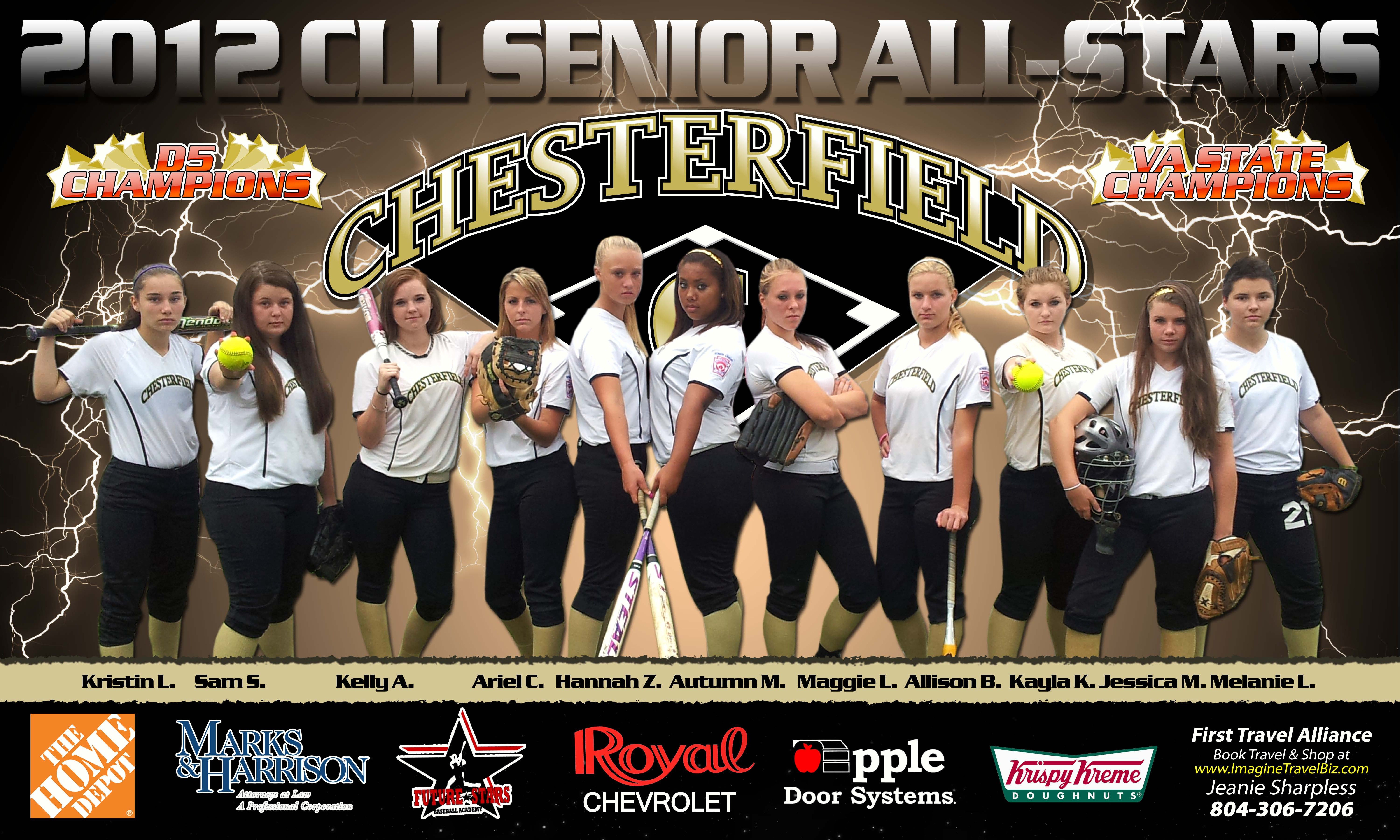 Like This Pose Team Picture Poses Softball Team Pictures Team Pictures