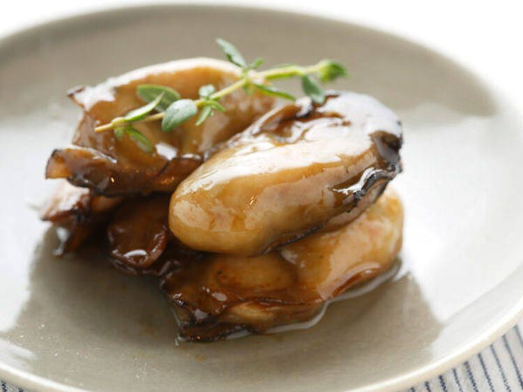 作り置きが正解!うまみたっぷり「牡蠣のオイル漬け」レシピ (2ページ目) - macaroni