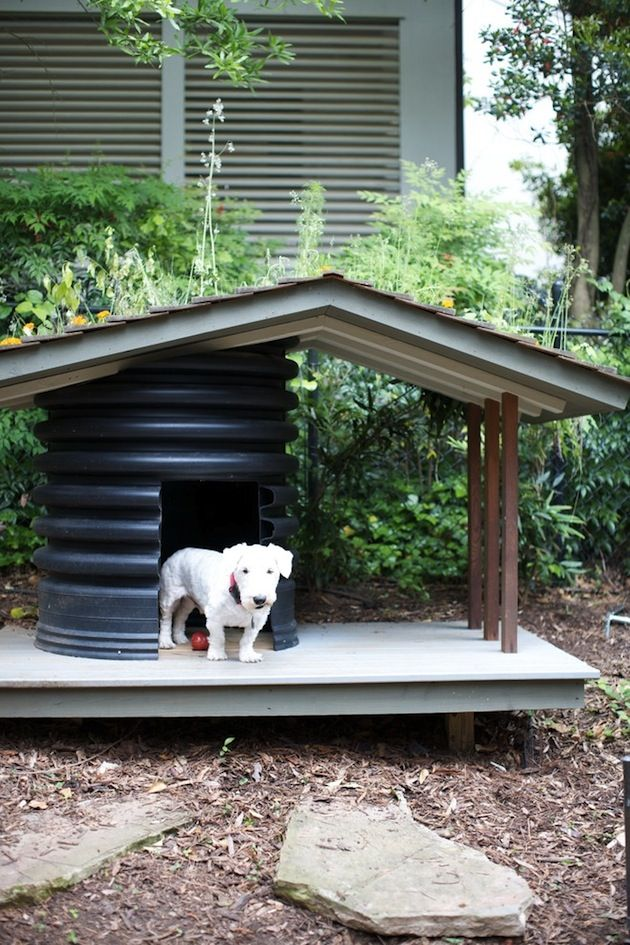 Awesome Dog House Designs Dog House Diy Dog House Dog Houses