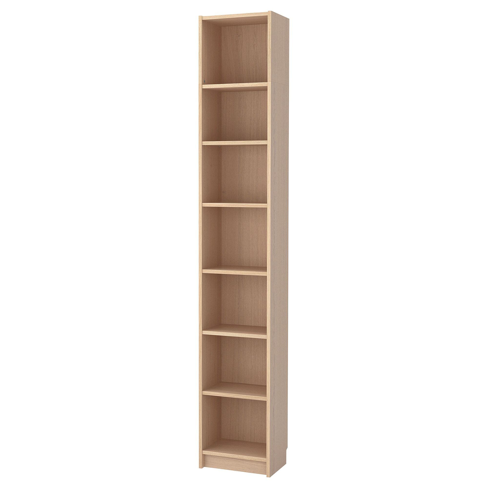 Small Corner Bookshelves Work Great For Behind Door In Kids Room