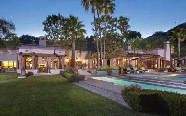 Luxury Homes in Malibu California | rosenthal in malibu ca $ 59500000