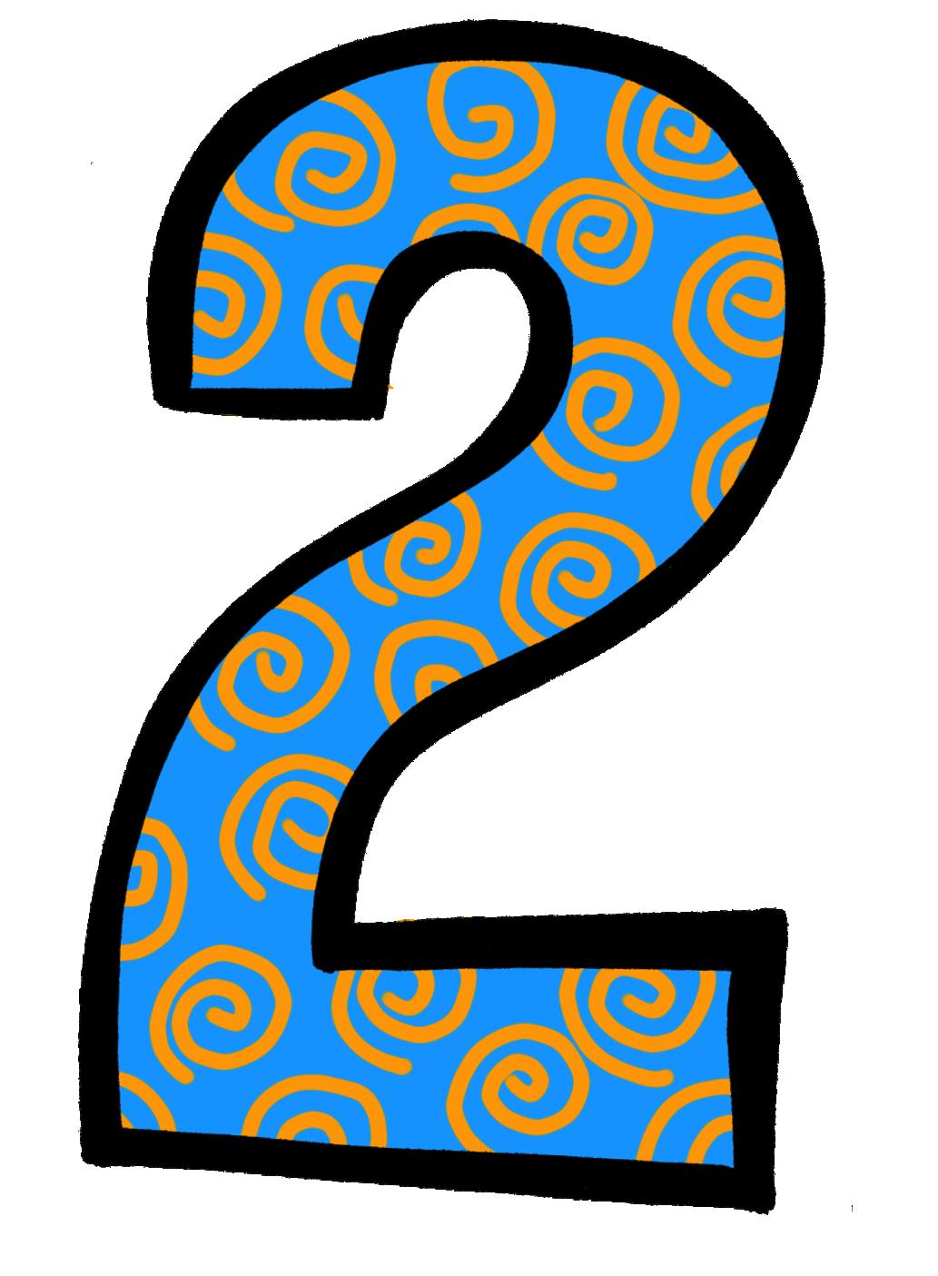 1033x1405 Button clipart number 2 | Clip art, Free clip art, Symbols