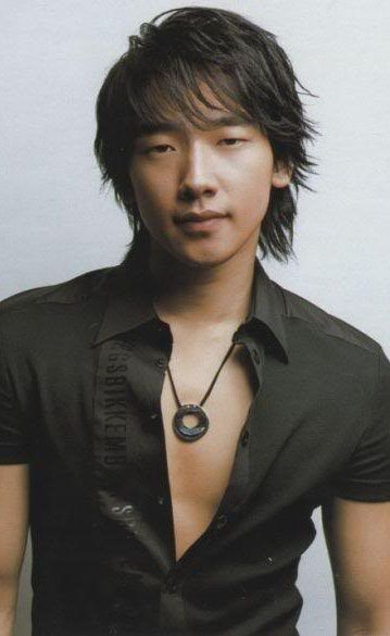 Long Hairstyles 2013 For Men Asian Men Hairstyle Hair Styles Mens Hairstyles
