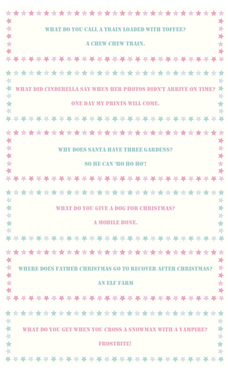 Christmas Cracker Joke 14 Christmas Crackers Christmas Entertaining School Christmas Party