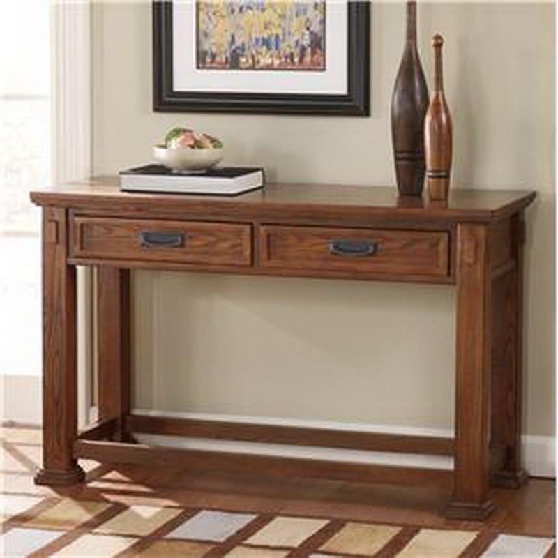 Narrow Sofa Table Furnishing Ideas Home Remodel and Furnishings