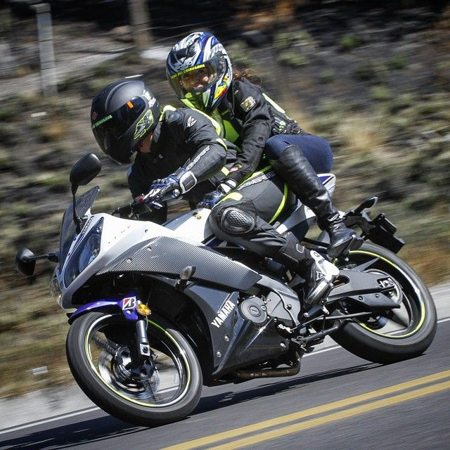 R6 or R1? in 2020 | Super bikes, Yamaha r6 black, Motorcycle