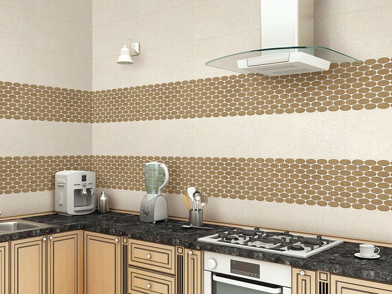 Kajaria Ceramics Limited Kitchen Tiles Design Kitchen Wall Tiles Tile Design