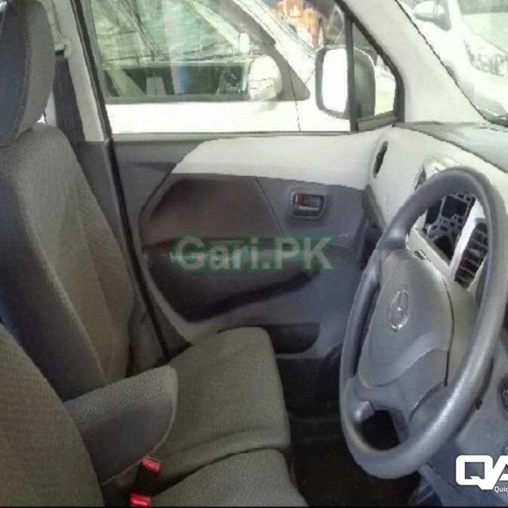 Pin On Chevrolet Cars For Sale In Karachi Pakistan
