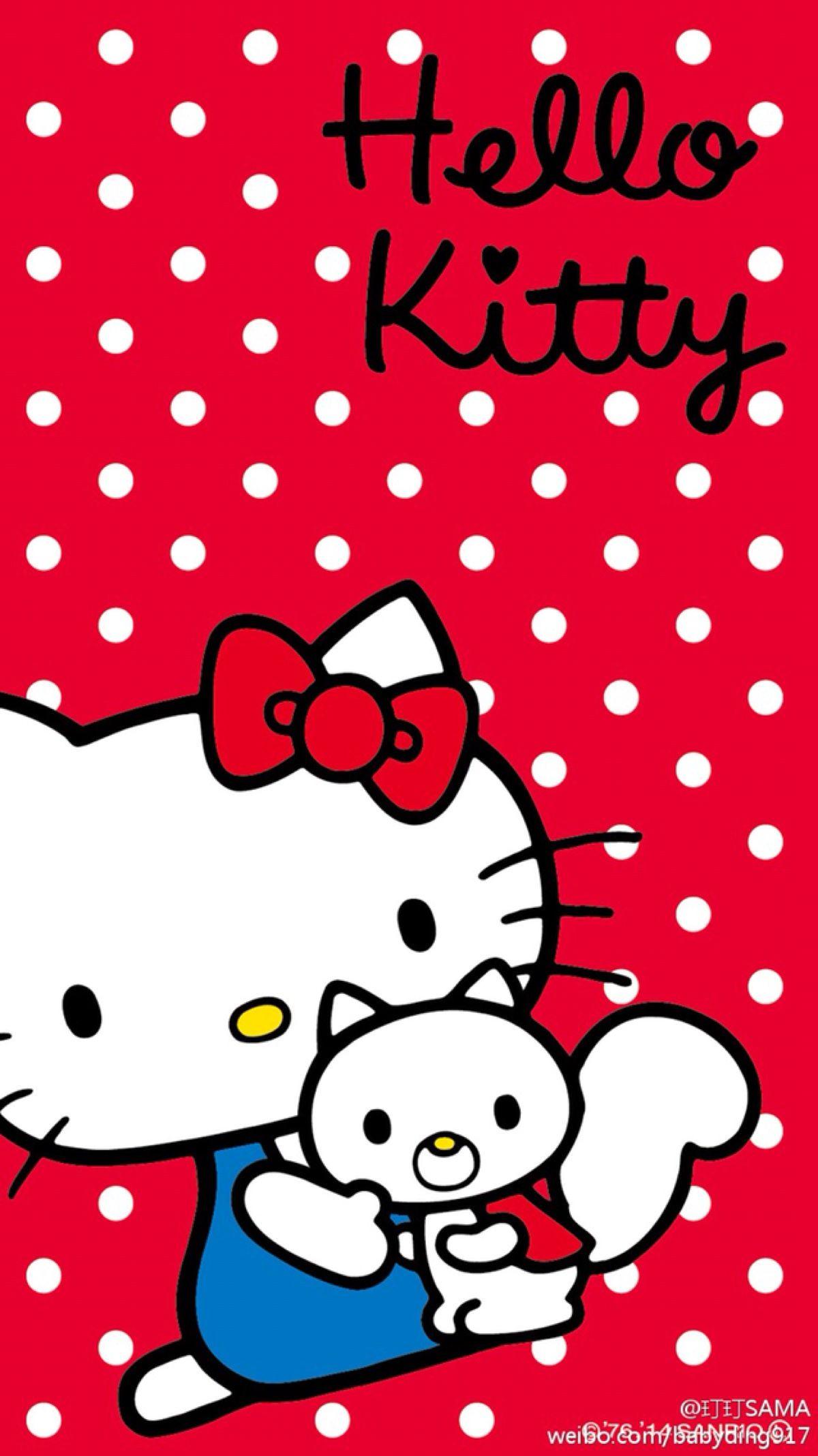Kitty Wallpaper 20141026213405 Adpmi (1200 2136)