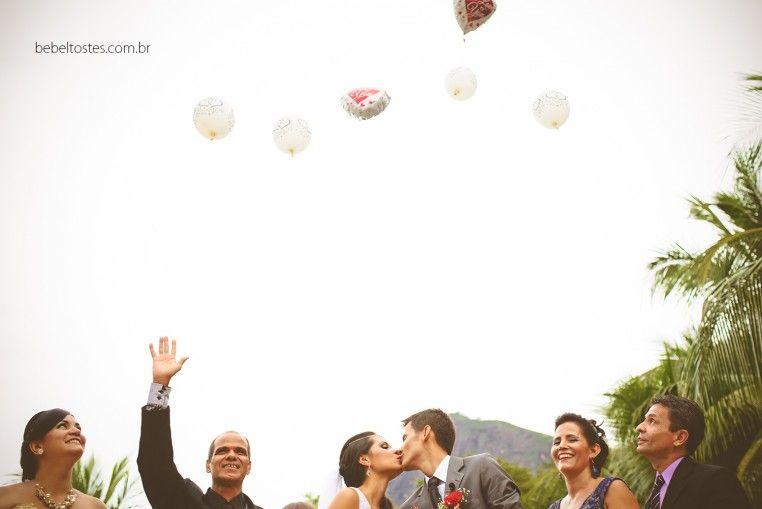 Wedding, Casamento, Couple, Wedding photos, fotos de casamento