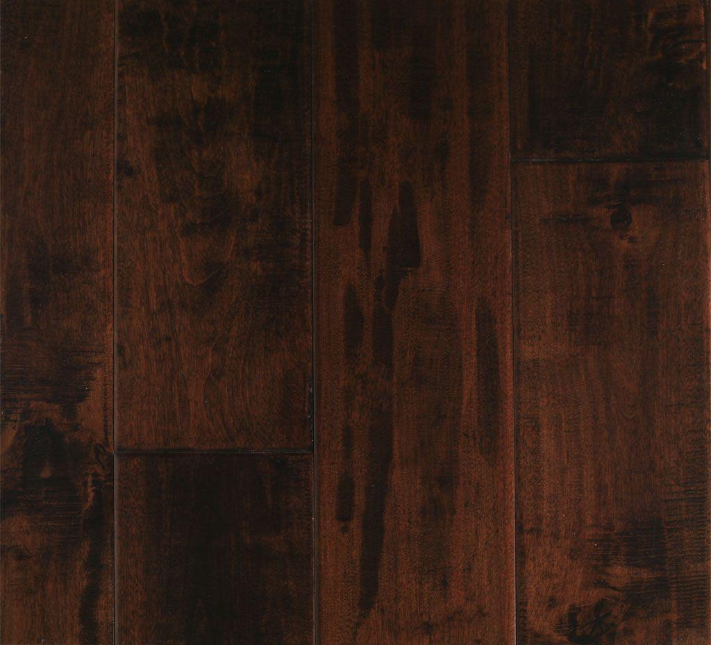 dark hardwood floor pattern. Unique Hardwood Birch Chestnut X  Sel Btr Handscraped Prefinished Solid Flooring To Dark Hardwood Floor Pattern