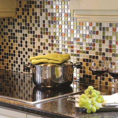Shop Wayfair Supply for All Tile to match every style and budget