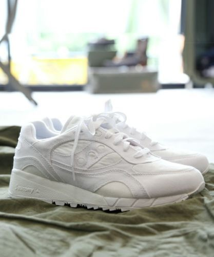 beams saucony