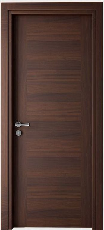 Photo of Super tre dør design viktigste 59+ Idéer – #DESIGN #Door #IDEAS #Main #super #Woo …